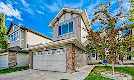 132 Cranridge Crescent Southeast, Calgary, AB, T3M 0J3