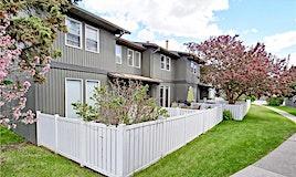 605,-5340 17 Avenue Southwest, Calgary, AB, T3E 6M3