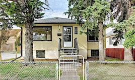 412 9 Avenue Northeast, Calgary, AB, T2E 0V8