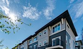 503,-72 Cornerstone Manor, Calgary, AB, T3N 1E6