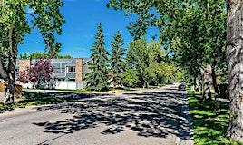 28,-228 Theodore Place Northwest, Calgary, AB, T2K 5S1