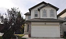2 Cranwell Manor Southeast, Calgary, AB, T3M 1G8