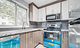 129,-405 64 Avenue Northeast, Calgary, AB, T2K 1K5