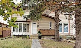 73 Cedardale Crescent Southwest, Calgary, AB, T2W 4B2