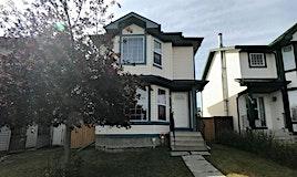 154 Country Hills Heights Northwest, Calgary, AB, T3K 5C6