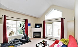 316,-6800 Hunterview Drive Northwest, Calgary, AB, T2K 6K5