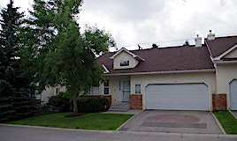 308 Prominence Heights Southwest, Calgary, AB, T3H 2Z6