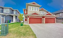 36 Evansglen Close Northwest, Calgary, AB, T3P 0P1