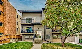 2407 17 Street Southwest, Calgary, AB, T2T 4M9