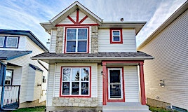 56 Tarington Green Northeast, Calgary, AB, T3J 3X3