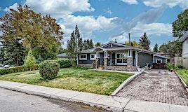 89 Woodlark Drive Southwest, Calgary, AB, T3C 3H6