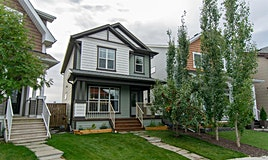 157 Auburn Crest Green Southeast, Calgary, AB, T3M 1P8