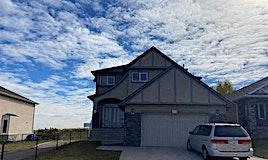 116 Sherwood Rise Northwest, Calgary, AB, T3R 1P2