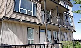 155 Kincora Heath Northwest, Calgary, AB, T3R 0G6