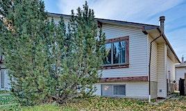 3738 Cedarille Drive Southwest, Calgary, AB, T2W 3Z8