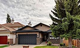 147 Canterbury Court Southwest, Calgary, AB, T2W 6C1