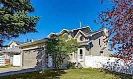 310 Sandstone Drive Northwest, Calgary, AB, T3K 3H1