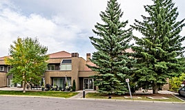 118 Village Heights Southwest, Calgary, AB, T3H 2L2