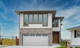 130 44 Avenue Northeast, Calgary, AB, T2E 2N8