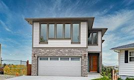 130 44 Avenue Northeast, Calgary, AB, T2E 2N8