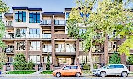 308,-317 22 Avenue Southwest, Calgary, AB, T2S 3H6