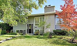 10608 Mapleglen Crescent Southeast, Calgary, AB, T2J 1X2