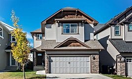 1215 Brightoncrest Green Southeast, Calgary, AB, T2Z 1G7
