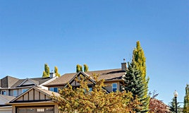 234 Discovery Place Southwest, Calgary, AB, T3H 4N5