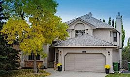 355 Scenic Acres Drive Northwest, Calgary, AB, T3L 1T6