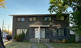 38153817 43 Street Southwest, Calgary, AB, T3E 3P8