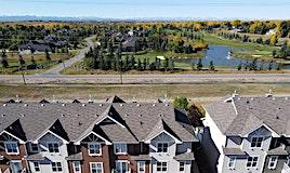 99 Toscana Gardens Northwest, Calgary, AB, T3L 3C2