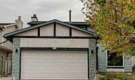 151 Millrise Drive Southwest, Calgary, AB, T2Y 2G3
