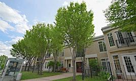 101,-4835 Dalhousie Drive Northwest, Calgary, AB, T3A 5R7