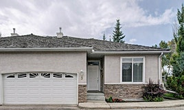 3 Parkridge View Southeast, Calgary, AB, T2J 7H5