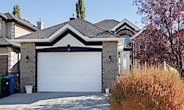 48 Panorama Hills Crescent Northwest, Calgary, AB, T3K 5N9