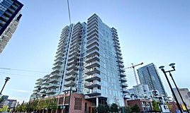 308,-519 Riverfront Avenue Southeast, Calgary, AB, T2G 1K6