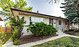 4136 Maryvale Route Northeast, Calgary, AB, T2A 2T9