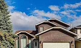 98 Hawkstone Drive Northwest, Calgary, AB, T3G 3L7