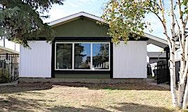 6731 Malvern Route Northeast, Calgary, AB, T2A 5C3