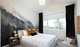 192 Crestridge Common Southwest, Calgary, AB, T3B 6J5