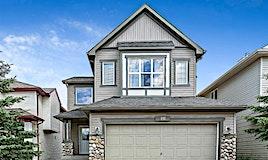 116 Everridge Drive Southwest, Calgary, AB, T2Y 4R4