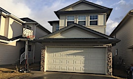 195 Taralake Way Northeast, Calgary, AB, T3J 0E5