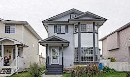 100 Somerside Manor Southwest, Calgary, AB, T2Y 3G3