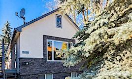 2835 29 Street, Calgary, AB, T3E 2K7