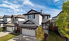 16 Royal Birch Street West, Calgary, AB, T3G 5R2