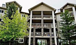 414,-5000 Somervale Court Southwest, Calgary, AB, T2Y 4M1