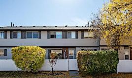 74,-740 Bracewood Drive Southwest, Calgary, AB, T2W 3N3