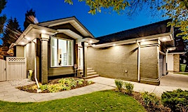 15 Douglas Shore Close Southeast, Calgary, AB, T2Z 2K7