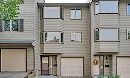 164 Glamis Terrace Southwest, Calgary, AB, T3E 6V3