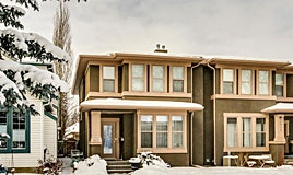 2615 26a Street Southwest, Calgary, AB, T3E 2C6